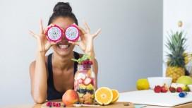 Wellness Coaching Foundations