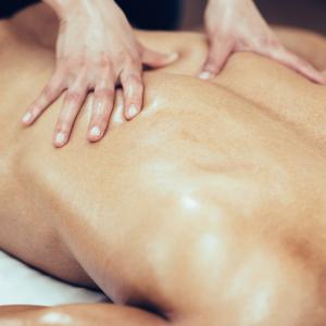 deep tissue massage2