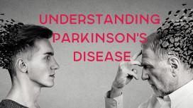 Parkinson's Pro