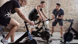 Understanding Cardiovascular Training