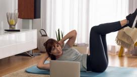 Online Essentials: Training Clients Online