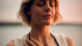 Buteyko Mindfulness Breathing Course