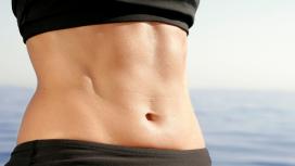 Diastasis Recti Workout for Postnatal Women